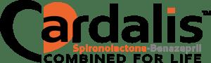 Logo-Cardalis-usa