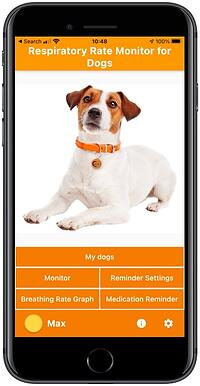 cardalis-app-iphone