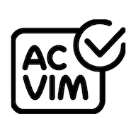 acvim-recommended