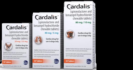 cardalis-us-2-left